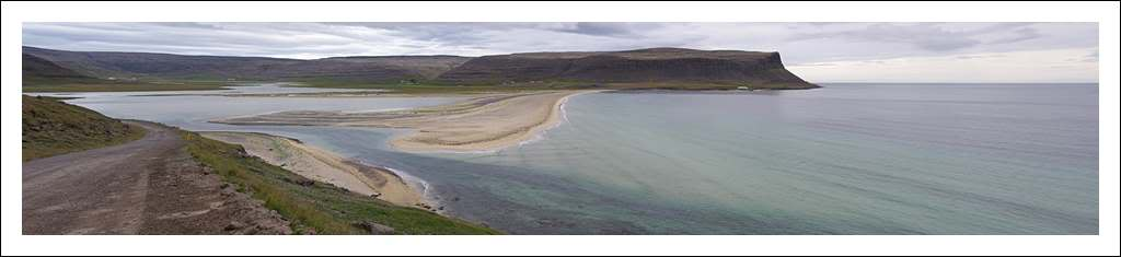 Un petit tour d'Islande... - Page 3 Isljour16_6p