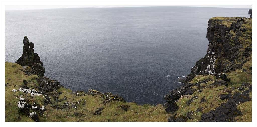 Un petit tour d'Islande... - Page 3 Isljour16_71p