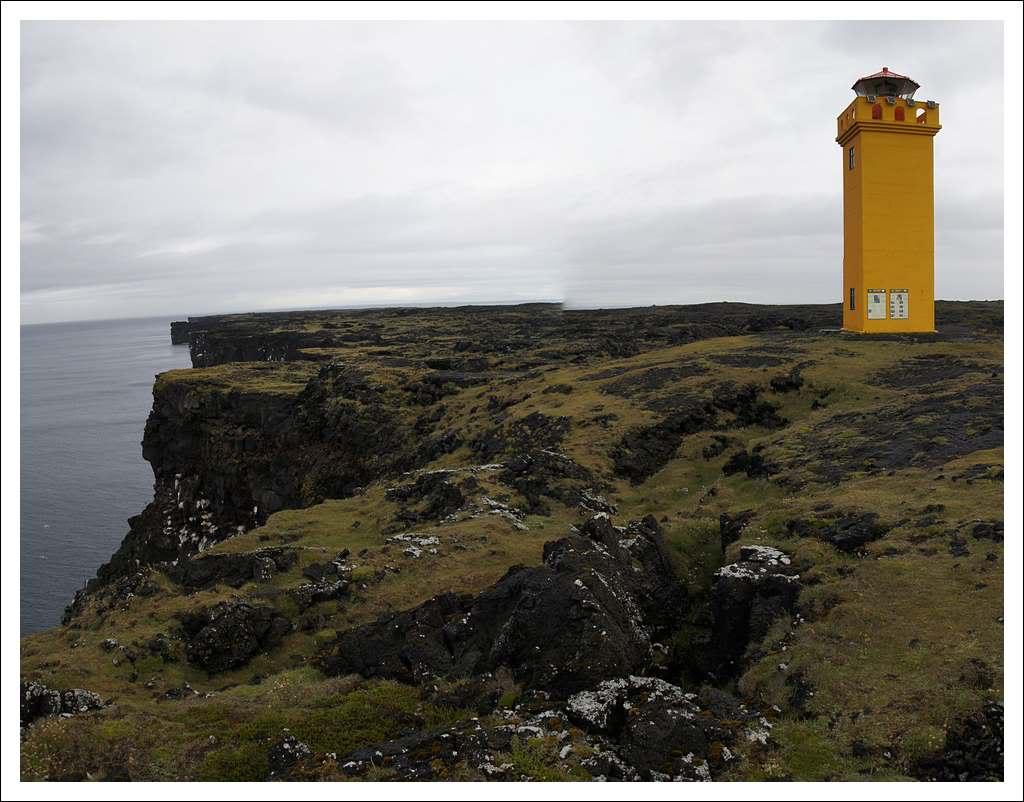 Un petit tour d'Islande... - Page 3 Isljour16_74p