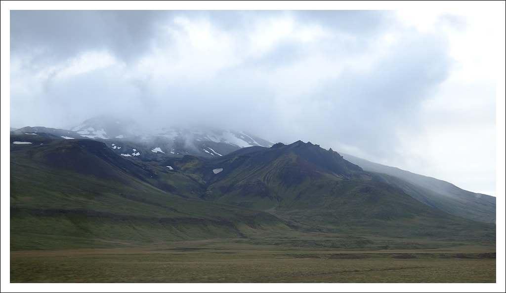 Un petit tour d'Islande... - Page 3 Isljour16_76p
