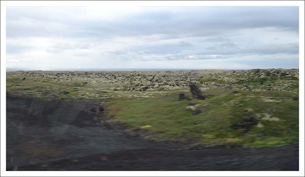 Un petit tour d'Islande... - Page 3 Isljour16_77p