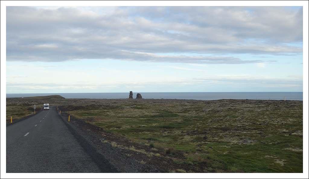 Un petit tour d'Islande... - Page 3 Isljour16_78p
