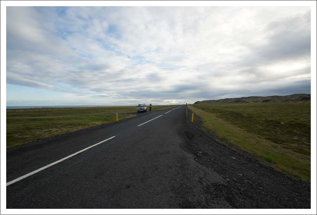 Un petit tour d'Islande... - Page 3 Isljour16_79p