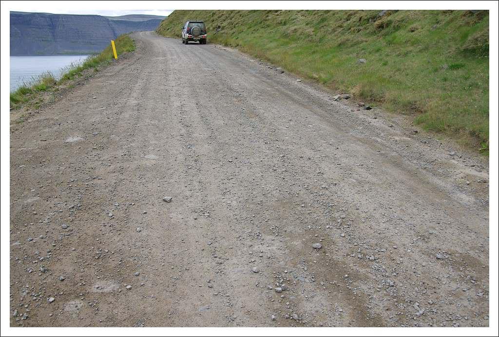 Un petit tour d'Islande... - Page 3 Isljour16_7p