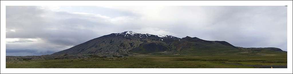 Un petit tour d'Islande... - Page 3 Isljour16_81p