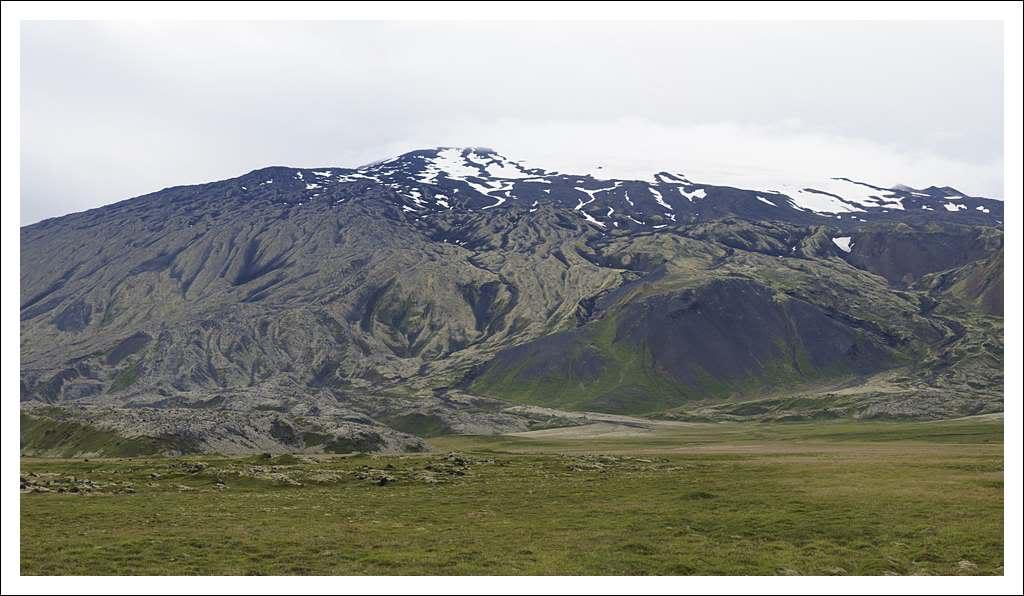 Un petit tour d'Islande... - Page 3 Isljour16_82p