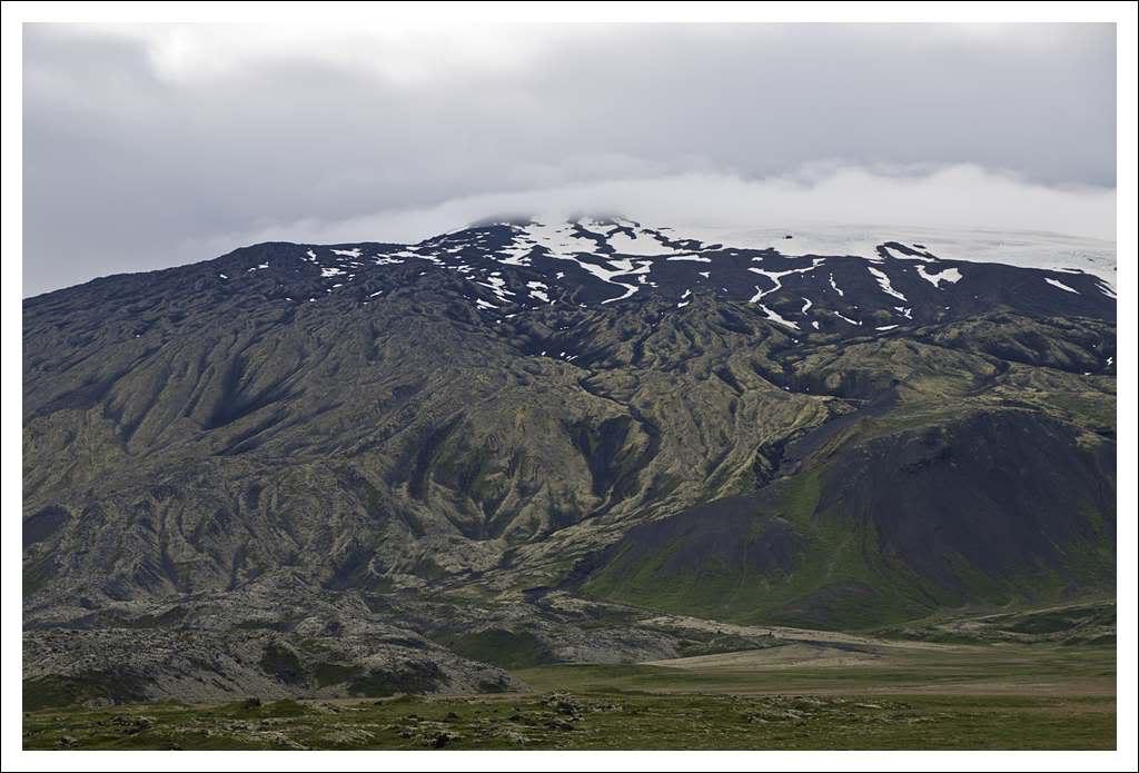 Un petit tour d'Islande... - Page 3 Isljour16_83p