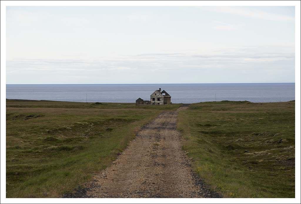 Un petit tour d'Islande... - Page 3 Isljour16_84p