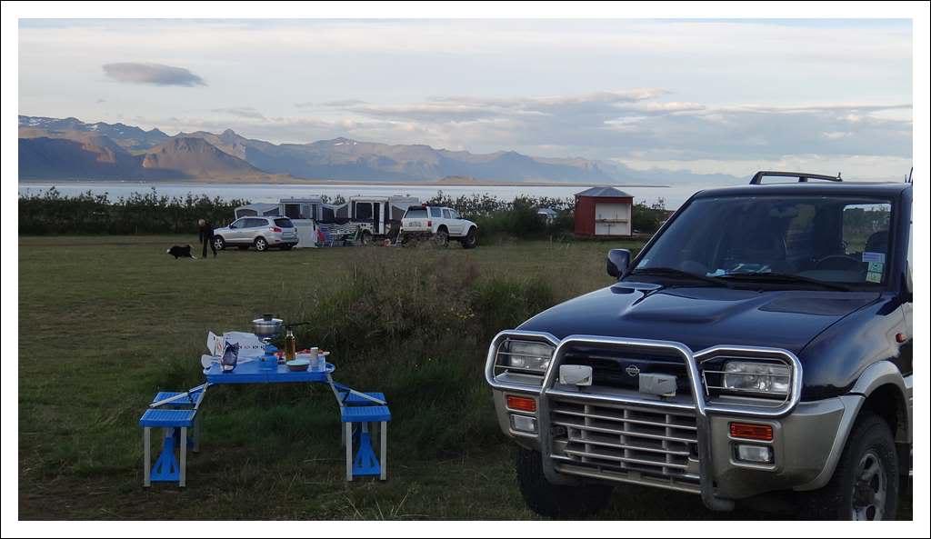 Un petit tour d'Islande... - Page 3 Isljour16_85p