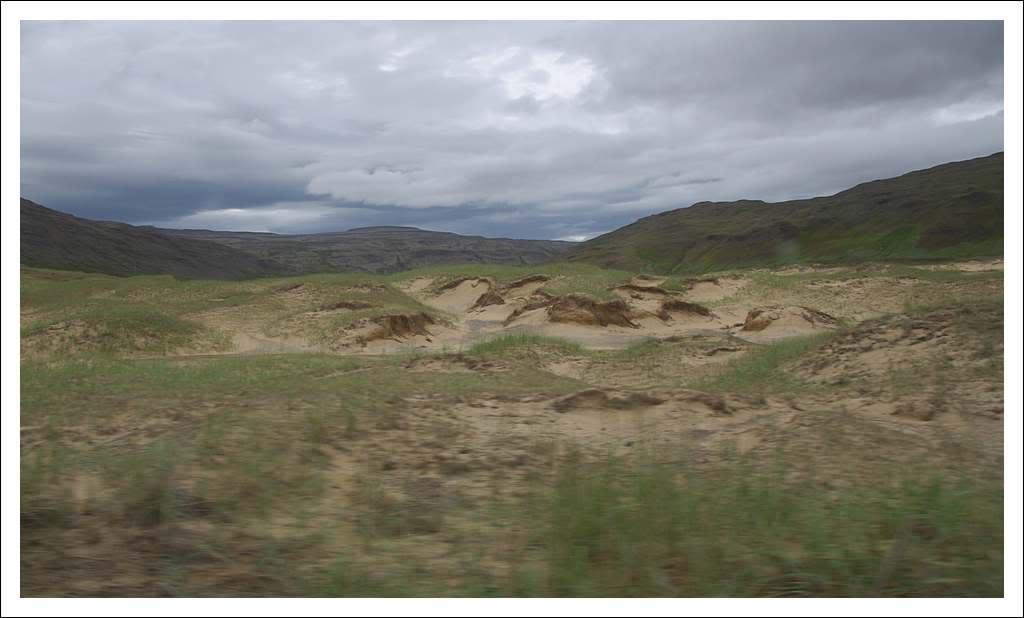Un petit tour d'Islande... - Page 3 Isljour16_8p