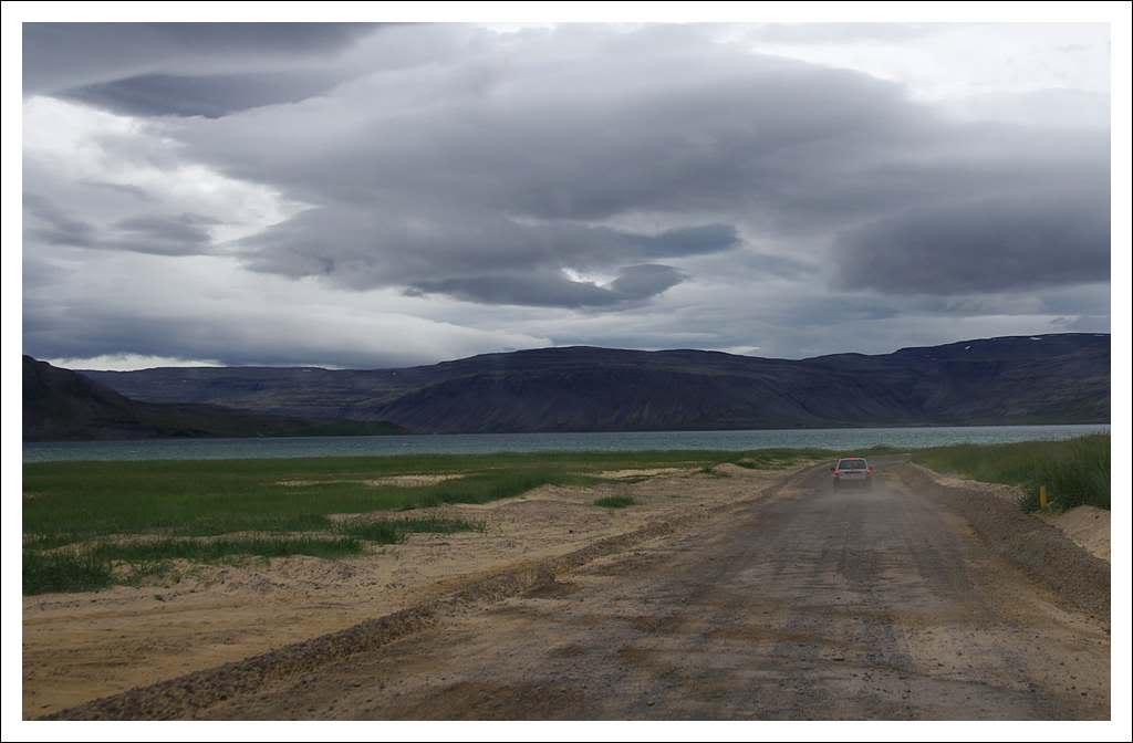 Un petit tour d'Islande... - Page 3 Isljour16_9p