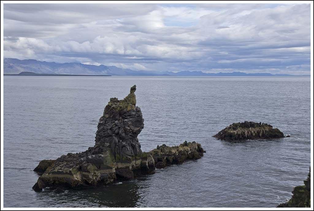 Un petit tour d'Islande... - Page 3 Isljour17_10p