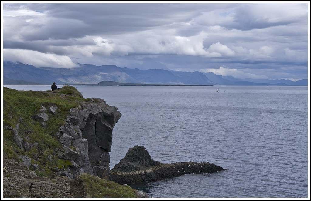 Un petit tour d'Islande... - Page 3 Isljour17_11p