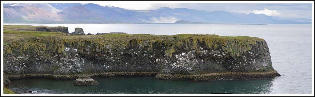 Un petit tour d'Islande... - Page 3 Isljour17_12p