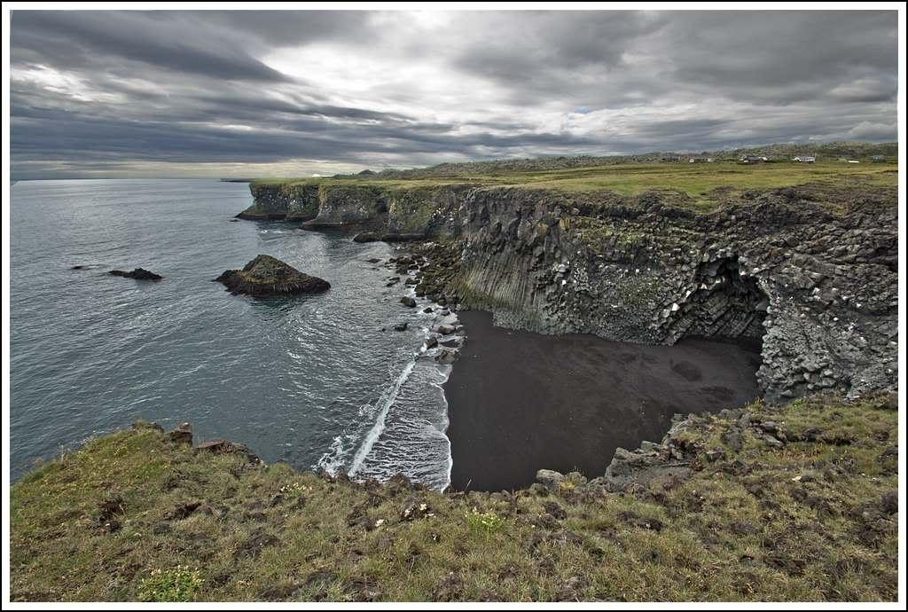 Un petit tour d'Islande... - Page 3 Isljour17_14p