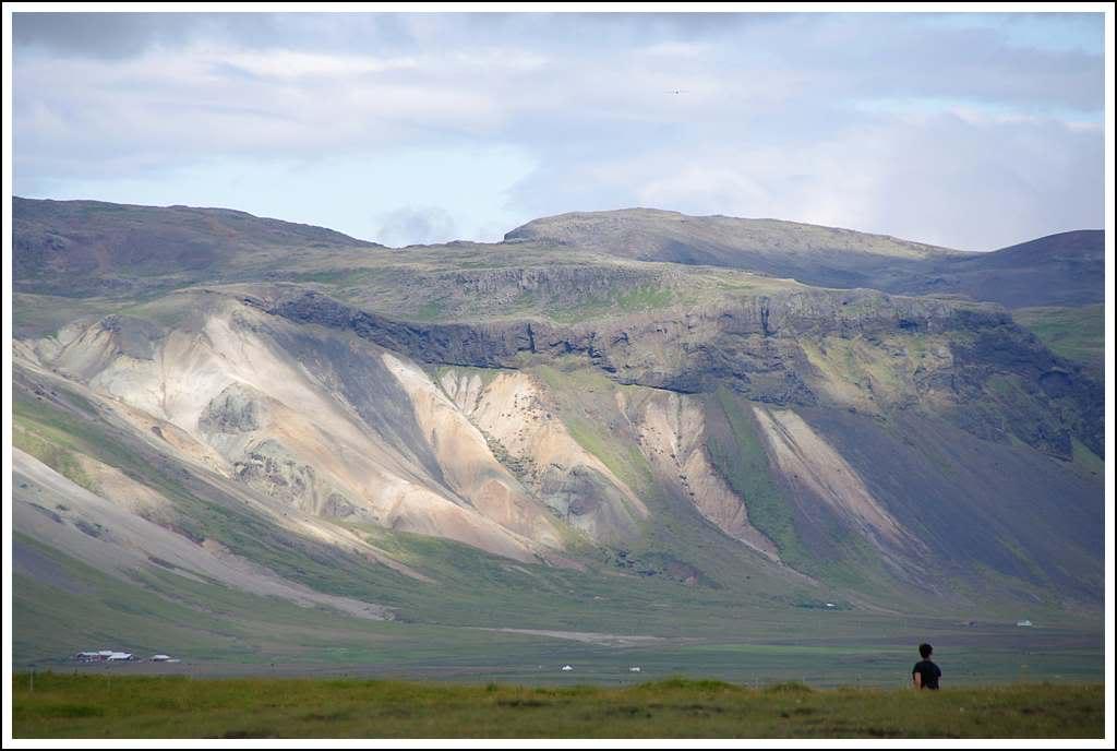 Un petit tour d'Islande... - Page 3 Isljour17_15p