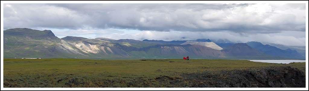 Un petit tour d'Islande... - Page 3 Isljour17_16p