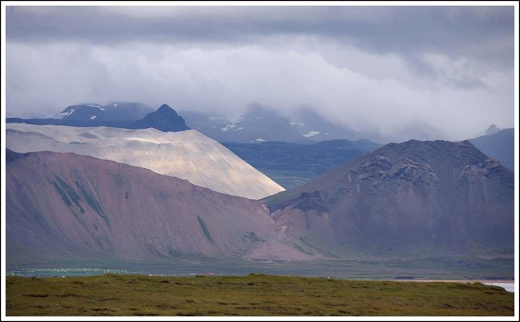 Un petit tour d'Islande... - Page 3 Isljour17_17p