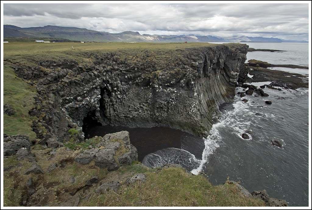 Un petit tour d'Islande... - Page 3 Isljour17_18p