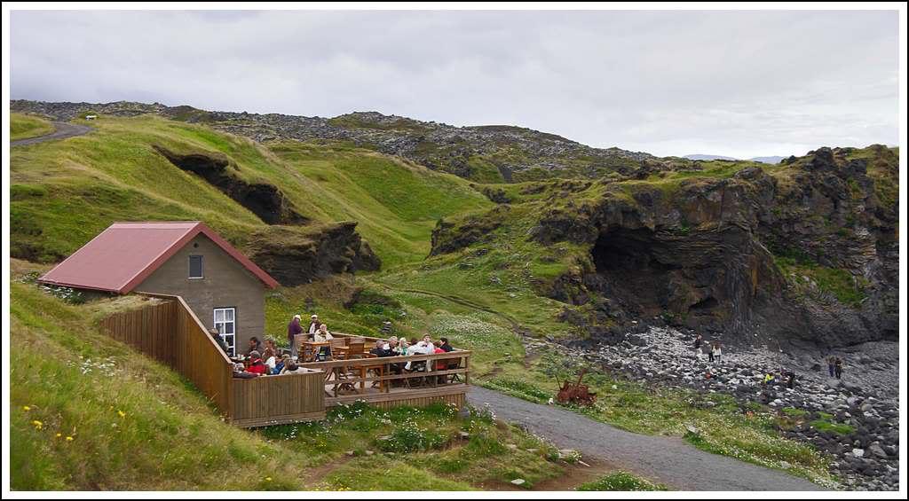 Un petit tour d'Islande... - Page 3 Isljour17_21p
