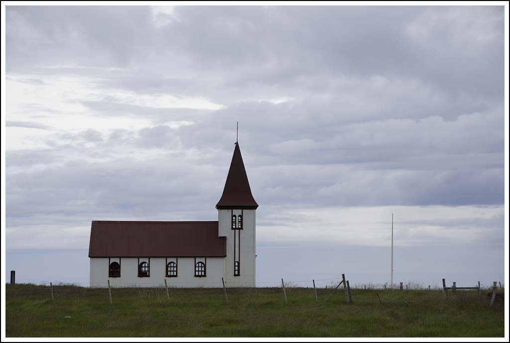 Un petit tour d'Islande... - Page 3 Isljour17_22p