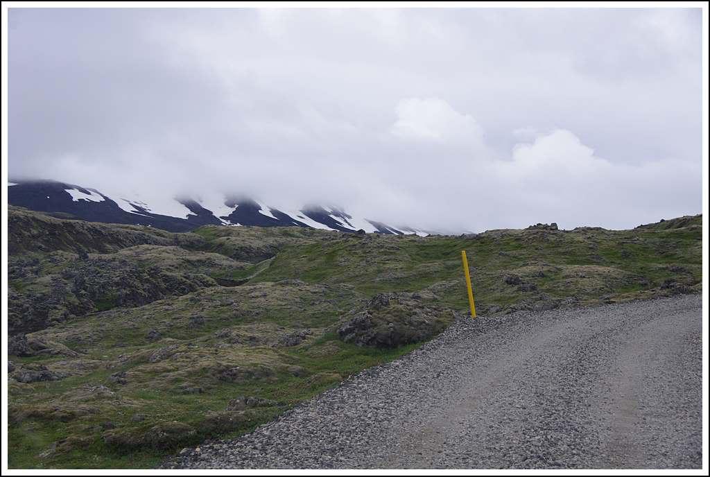 Un petit tour d'Islande... - Page 3 Isljour17_23p