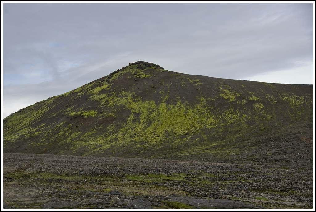 Un petit tour d'Islande... - Page 3 Isljour17_24p