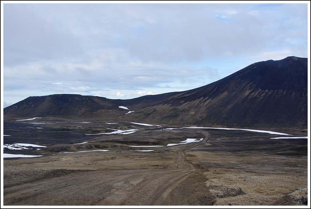 Un petit tour d'Islande... - Page 3 Isljour17_25p