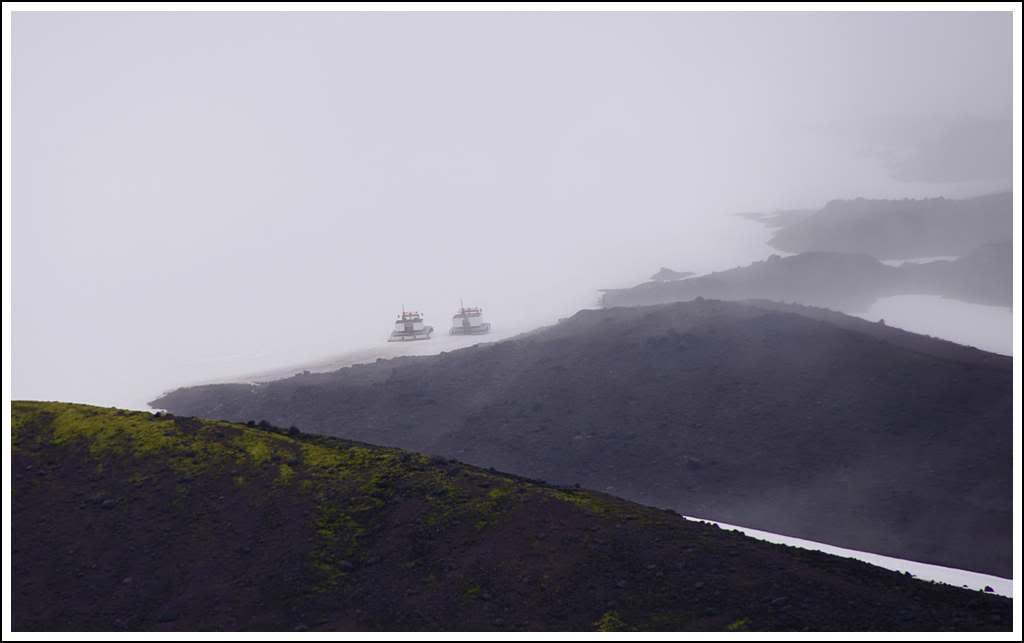Un petit tour d'Islande... - Page 3 Isljour17_26p