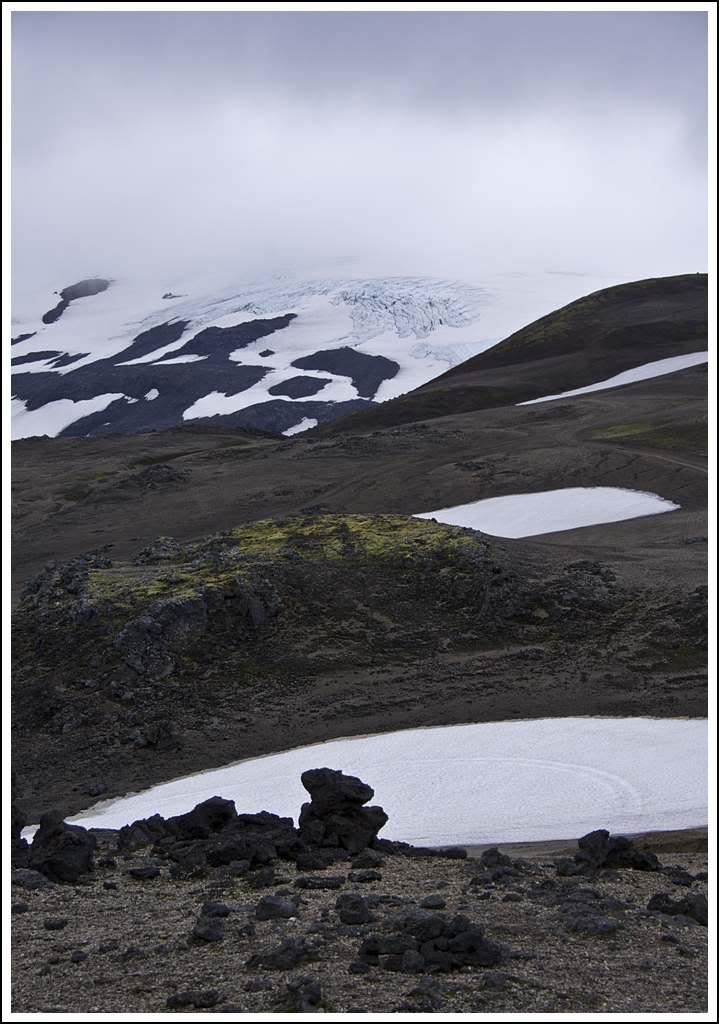 Un petit tour d'Islande... - Page 3 Isljour17_27p