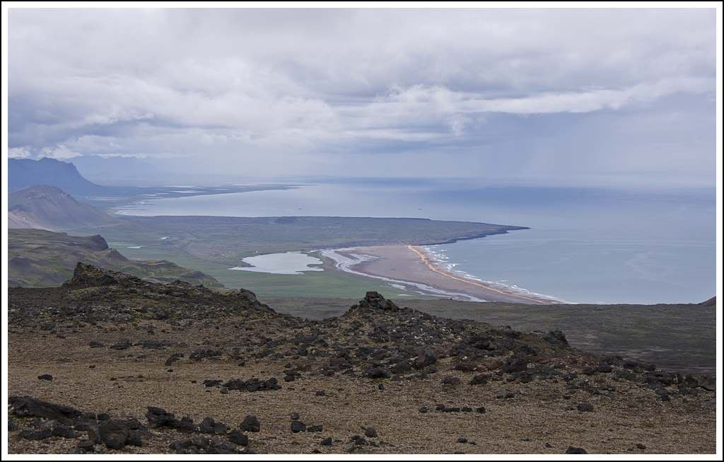 Un petit tour d'Islande... - Page 3 Isljour17_28p