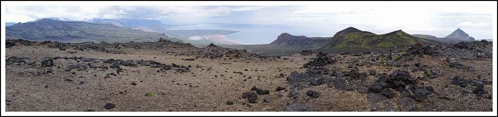 Un petit tour d'Islande... - Page 3 Isljour17_29p
