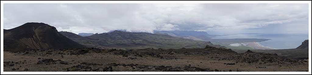 Un petit tour d'Islande... - Page 3 Isljour17_30p