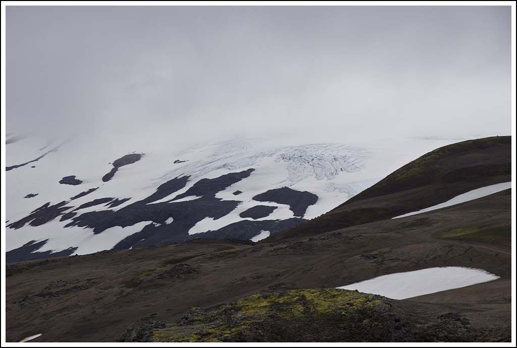 Un petit tour d'Islande... - Page 3 Isljour17_31p