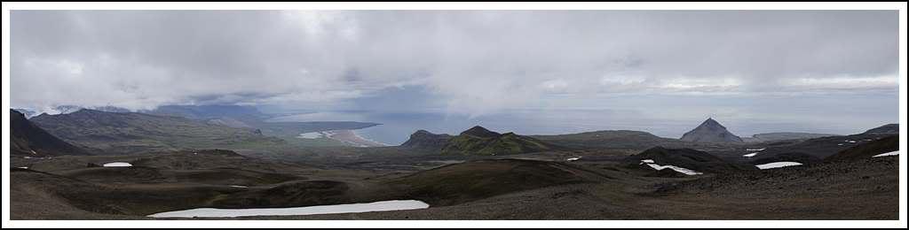 Un petit tour d'Islande... - Page 3 Isljour17_32p