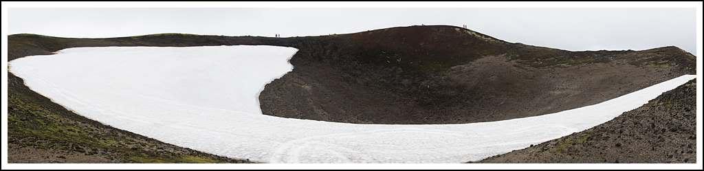Un petit tour d'Islande... - Page 3 Isljour17_33p