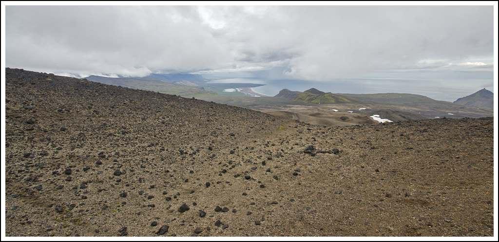 Un petit tour d'Islande... - Page 3 Isljour17_34p