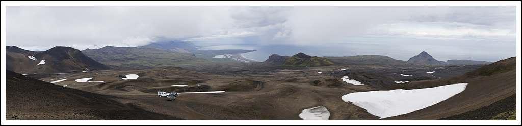 Un petit tour d'Islande... - Page 3 Isljour17_35p