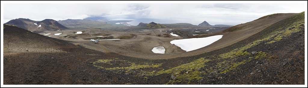 Un petit tour d'Islande... - Page 3 Isljour17_36p