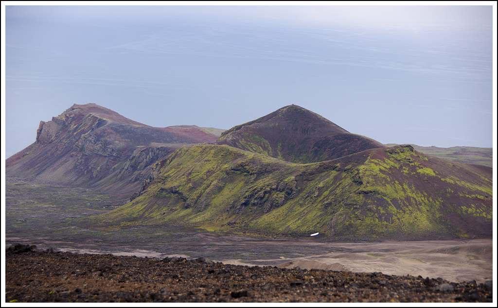 Un petit tour d'Islande... - Page 3 Isljour17_37p
