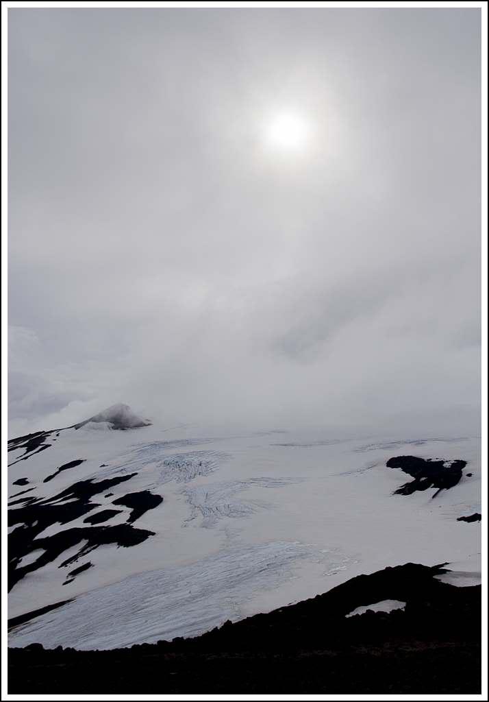Un petit tour d'Islande... - Page 3 Isljour17_38p