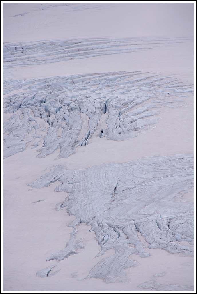 Un petit tour d'Islande... - Page 3 Isljour17_39p