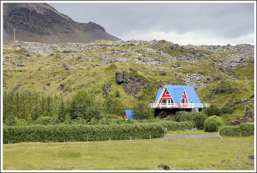 Un petit tour d'Islande... - Page 3 Isljour17_3p
