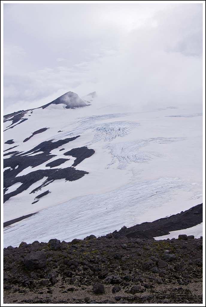Un petit tour d'Islande... - Page 3 Isljour17_40p
