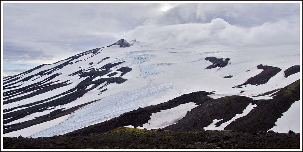 Un petit tour d'Islande... - Page 3 Isljour17_41p