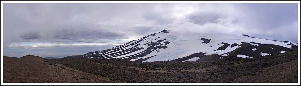 Un petit tour d'Islande... - Page 3 Isljour17_42p