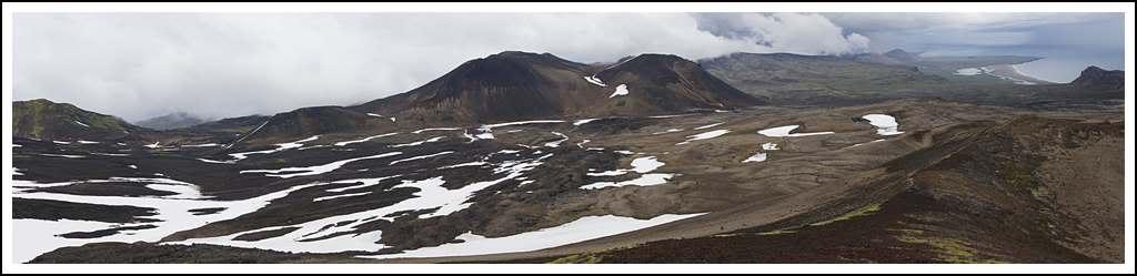 Un petit tour d'Islande... - Page 3 Isljour17_44p