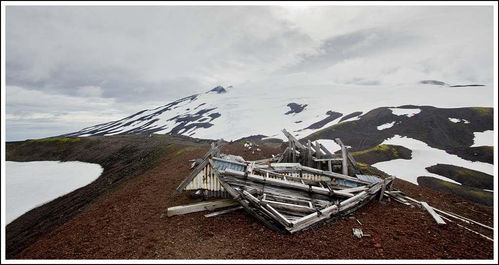 Un petit tour d'Islande... - Page 3 Isljour17_45p
