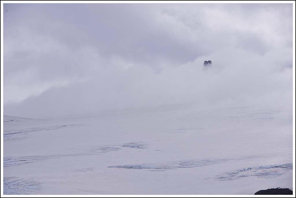 Un petit tour d'Islande... - Page 3 Isljour17_47p