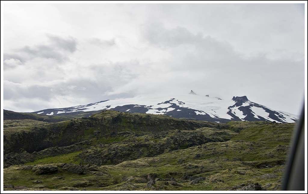 Un petit tour d'Islande... - Page 3 Isljour17_48p